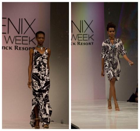 Misha-Mendicino-Phoenix-Fashion-Week-3
