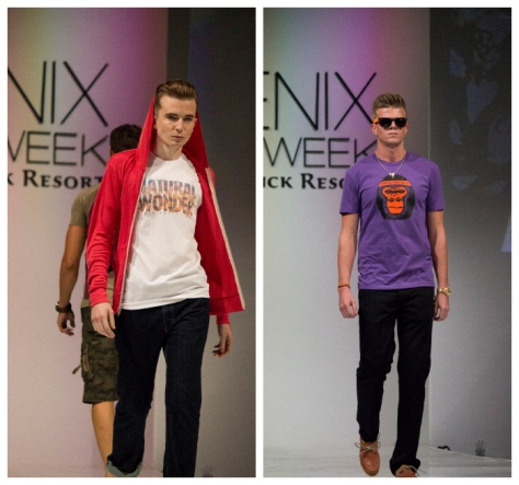 State-Forty-Eight-Phoenix-Fashion-Week-3