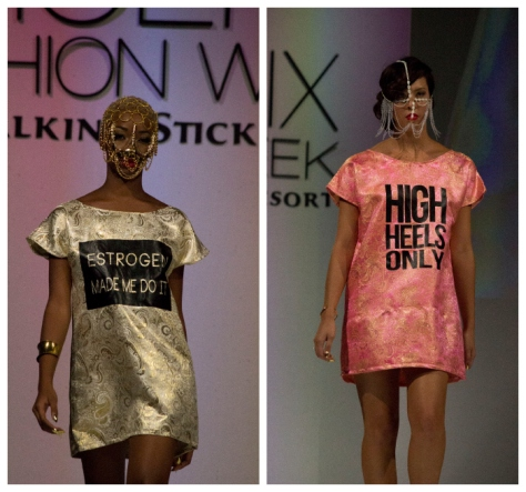 Womans-Touch-Apparel-Phoenix-Fashion-Week-1